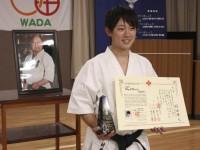 201605muranishi02