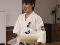 201605muranishi04