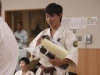 201605muranishi05