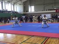 201609yamanashi01