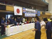 fukushima03